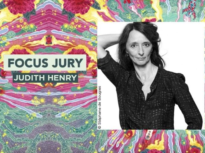 Focus-Judith-site