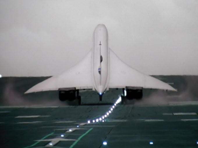 In_the_Air_Tonight_Concorde0-OK-RVB