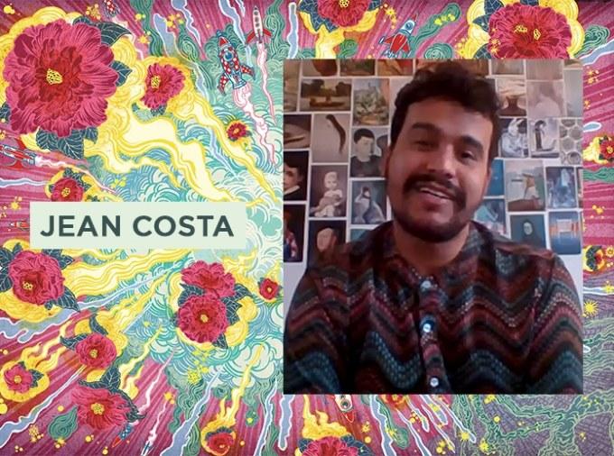 Café_court_Jean_Costa