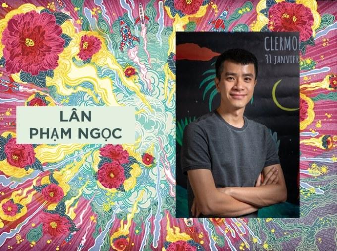 Café_court_Lan_Pham_Ngoc