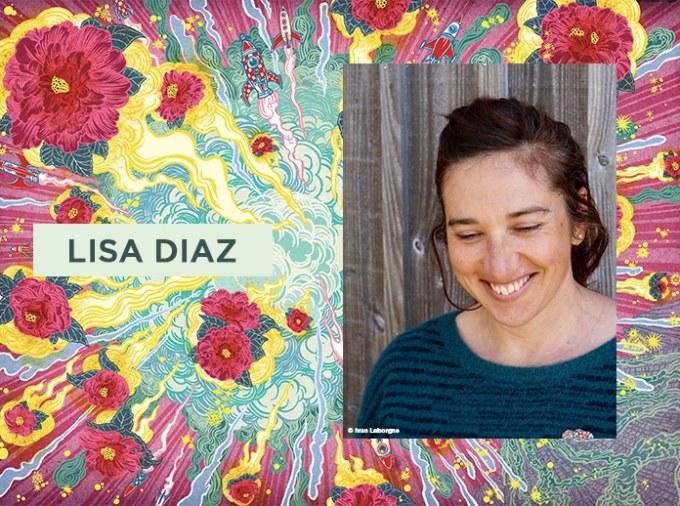 Café_court_Lisa_Diaz