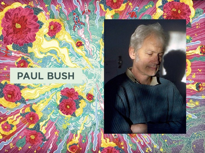 Café_court_Paul_Bush