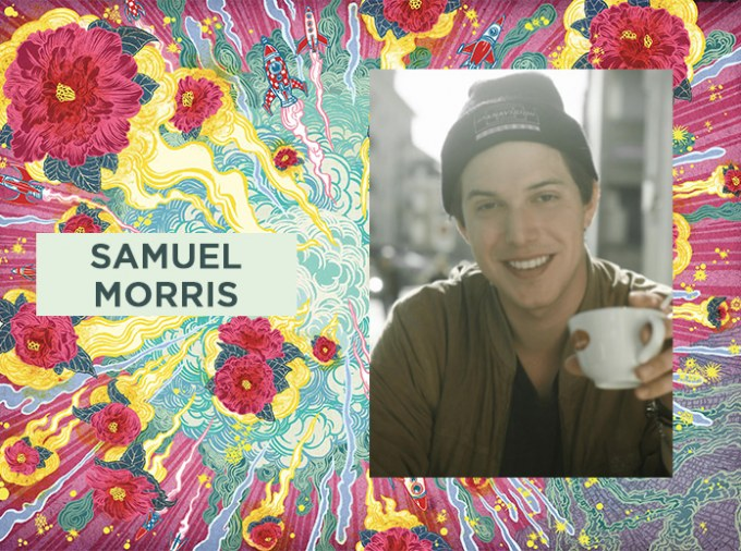 Café_court_Samuel_Morris