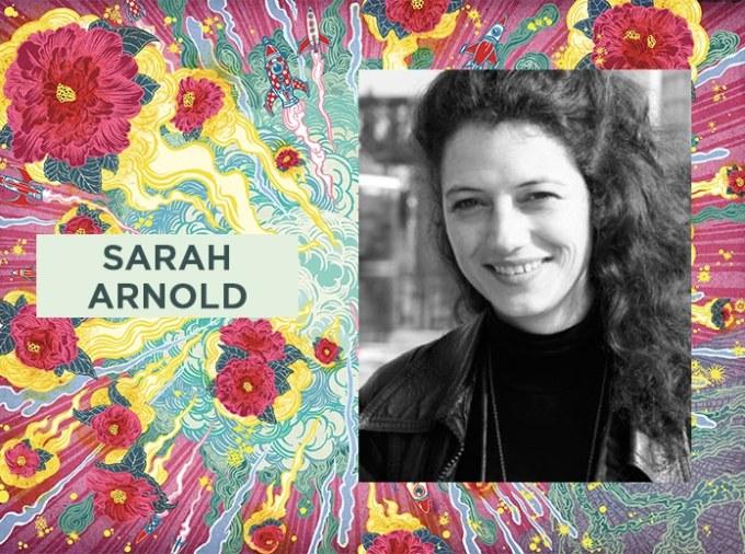 Café_court_Sarah_Arnold