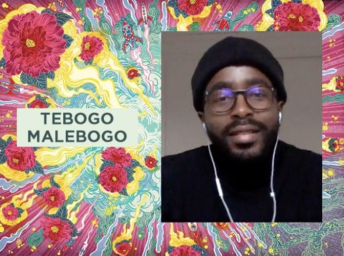 Café_court_Tebogo_Malebogo