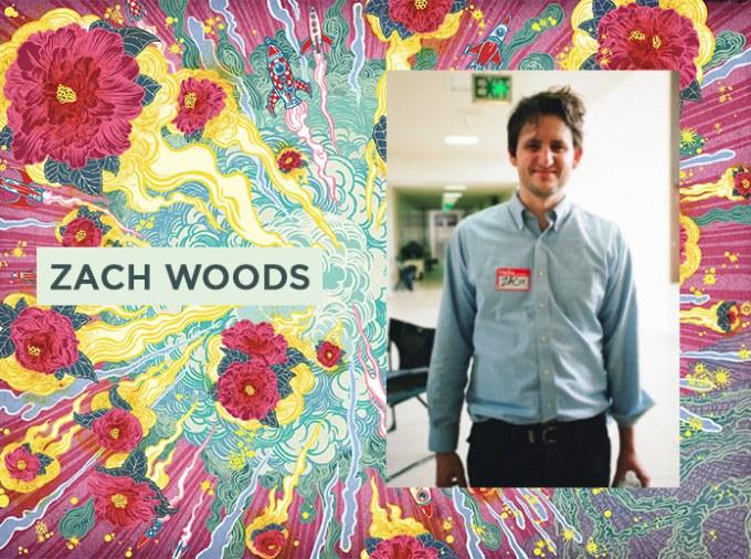 Café_court_Zach_Woods