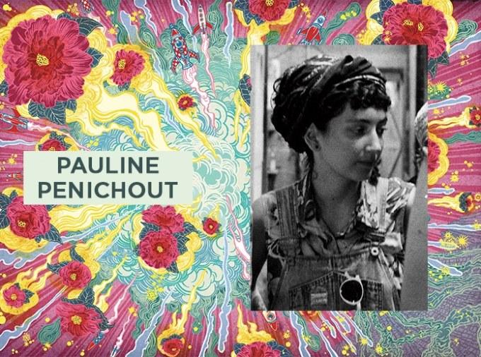 Café_court_Pauline_Penichout
