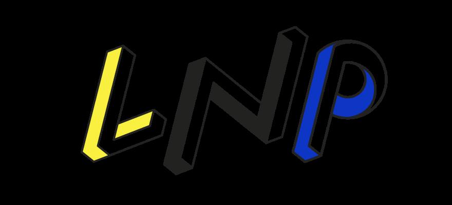 LOGO_LNP2021_fondblc