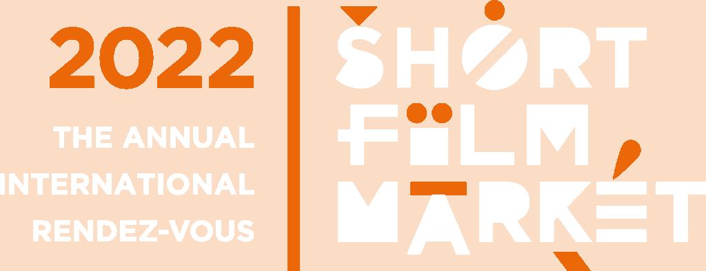 ShortFilmMarket2022QB