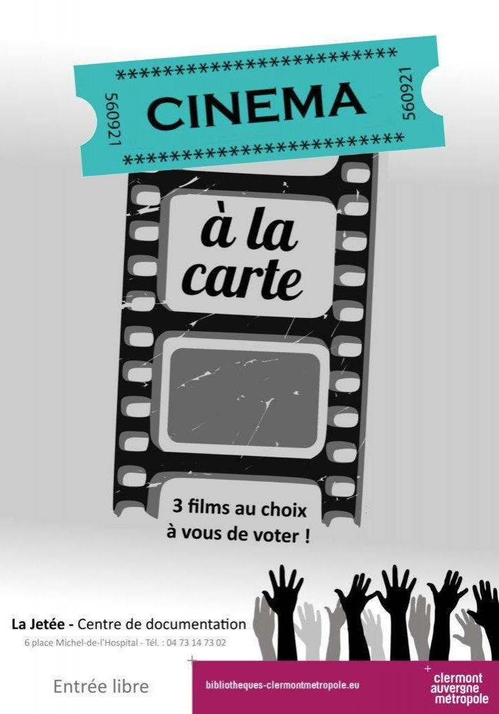 2077_Cine a la carte V2-sept2017