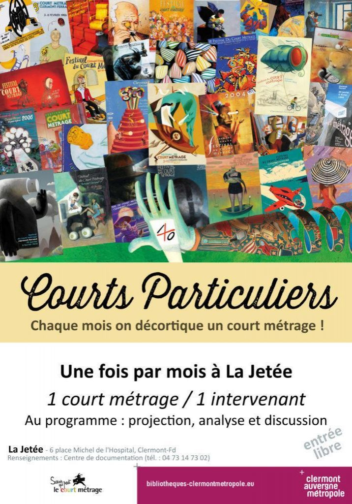 CourtPart NEUTRE