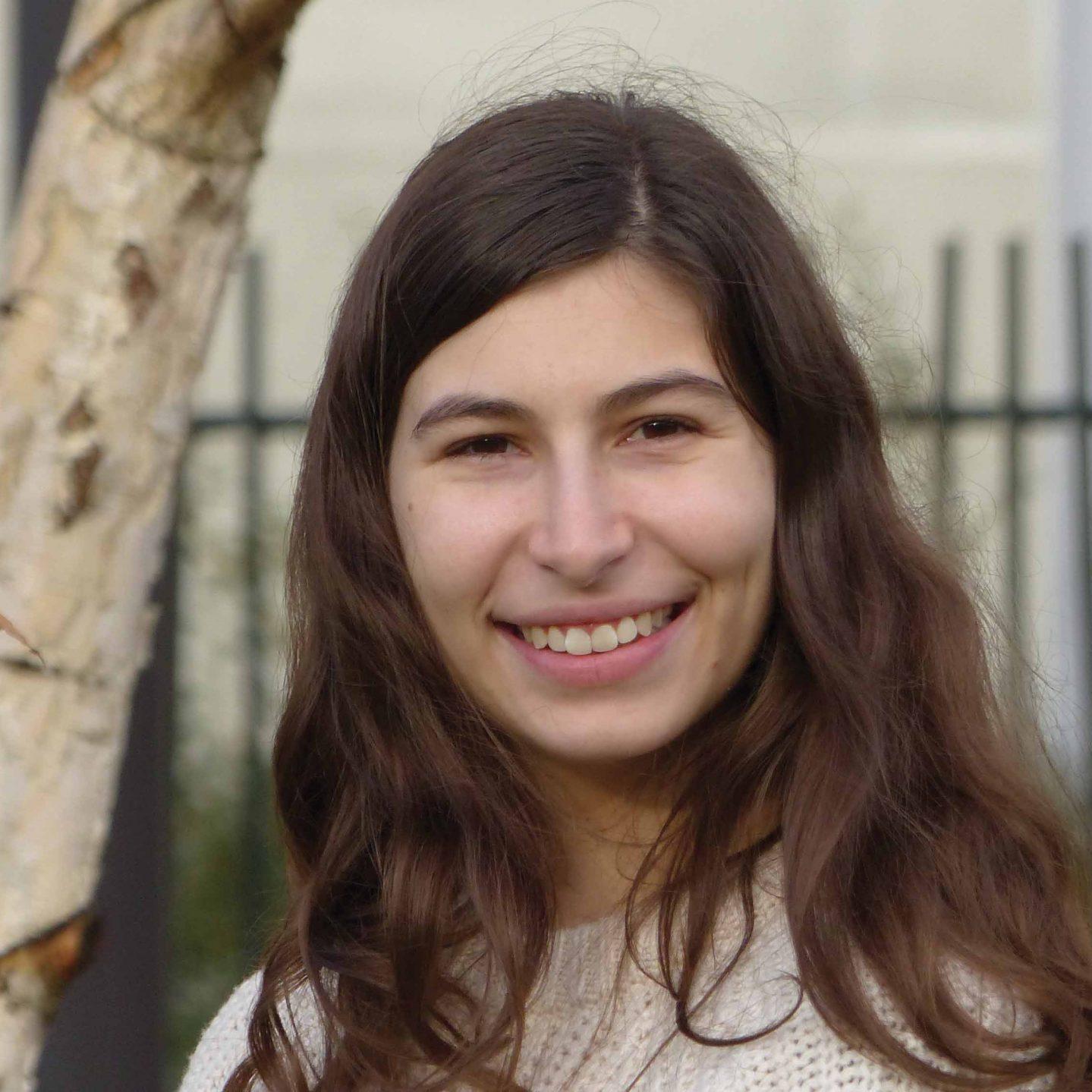 Mathilde-Jouaud-RVB
