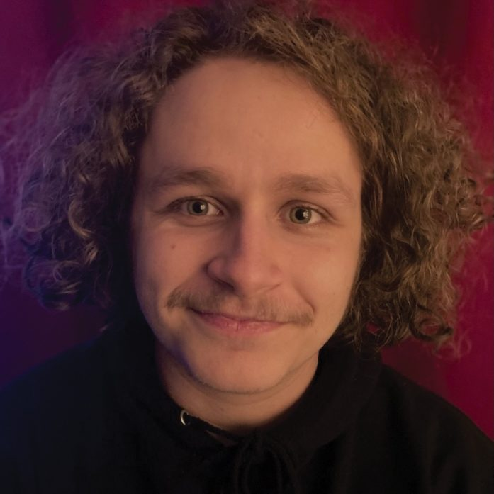 Nathan-Pauleau-RVB